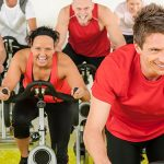 Spin Class Benefits and Fitness Advantages